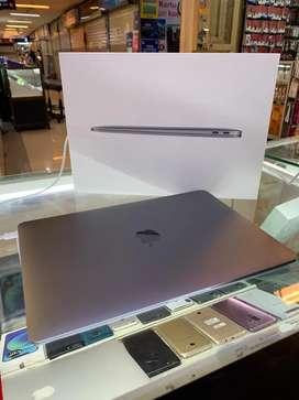 MacBook air 2020 KREDIT CASH TUKAR TAMBAH