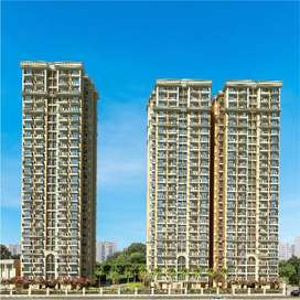 2 BHK FLAT  IN SECTOR 89