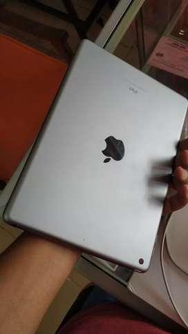 iPad Gen 6 Mulus 32GB