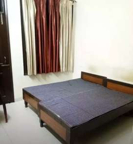 one bhk, two bhk and three bhk independent flats available