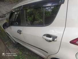 Maruti Suzuki Swift 2014 Petrol Well Maintained condition