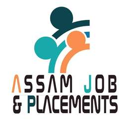 Accounts manager