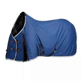 Riding Horse covers.