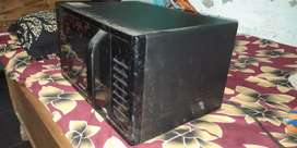 Microwave Oven urgent sell