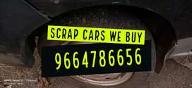 Iqiw. Old cars we buy rusted damaged abandoned scrap cars we buy