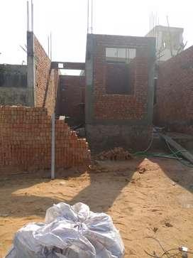 New launch for karni vihar new villa 15x40 ki 8 villa