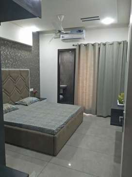 3 BHK READY TO MOVE