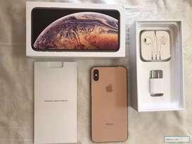 iPhone top model 4G will bill warranty 12 month