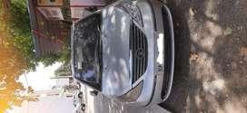 Tata Manza 2011 Diesel 59000 Km Driven