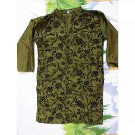 Kurtas, tops, blouses for sale