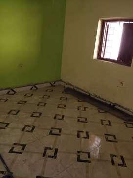 Rent for family quarter,At Belpahar