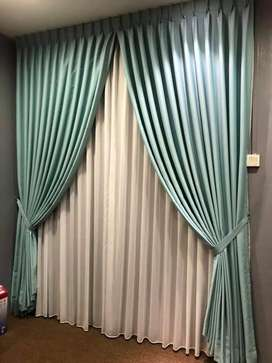 Curtains | Blinds | Sofas | Walls | Furniture | beds | Mirrors