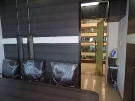 furnice office sale