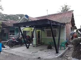 Tukang kanopi kanofi kanopy canopy canopi canofi baja ringan 8