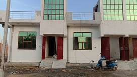 independent house for sale in  NH-24 Gaziabad
