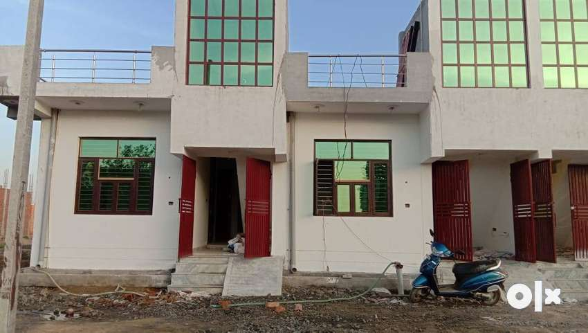 independent house for sale in  NH-24 Gaziabad 0