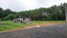 KochinProperties-House Plots for sale in Pulluvazhy 8 ,10 ,15 ,20cent