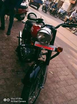 Very good bike