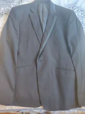 3 years old VanHeusen jacket/blazer