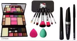 Makeup Kit ( free home delivery COD)