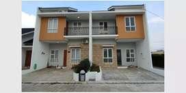 Rumah Murah Siap Huni di Pamulang Barat