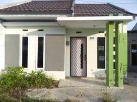 Dijual Rumah di Perum. Griya Solaria Indah 3