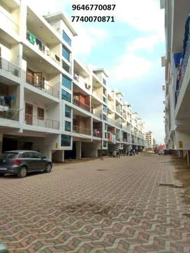 Kiran Home Independent floor 3bhk Builder floor all floor available