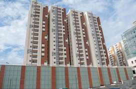 2 BHK Sharing Rooms for Men(22077)
