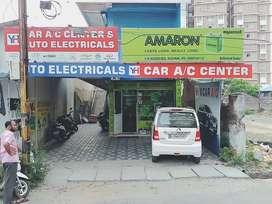 Amaron Battery Palakkad Amaron Inverter, Batteries Palakkad (Car,Bike)