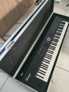 Roland RD 800 Super Natural Piano
