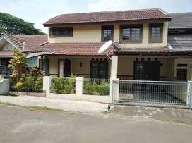 Rumah di Bukit Baja Sejahtera (BBS) 3, Ciwaduk, Cilegon