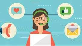 Dicari Posisi untuk Admin Customer Service Perusahaan Percetakan