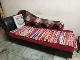 Diwan  for sitting room