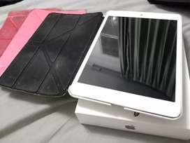 Apple iPad MINI iOS6! original US version iOS 6 kenceng!