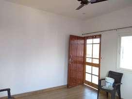 Newly One Room Set