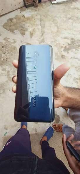 Oppo Reno 10xzoom (8 GB Ram & 256 GB Memory)