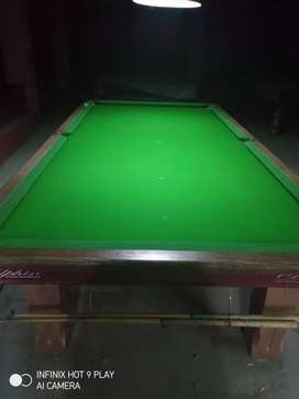 Snooker Table(Dolphin)