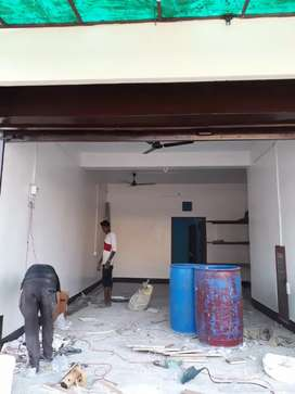 Shop for Rent on garh road best location