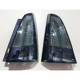 Innova led taillight tail lamp tail light