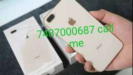 I want to sell iPhone 8 plus 256 GB