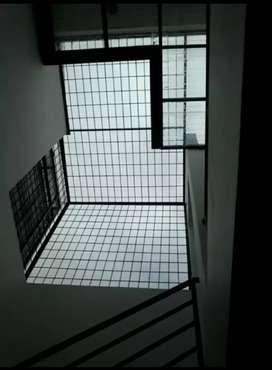 Teralis jendela minimalis, Teralis Pintu kasa nyamuk, Teralis Pengaman