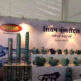 Shivam engineering pvt Ltd