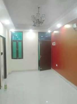 2 BHK 2 Toilet Luxury Flat Near Pratap Vihar