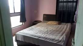 2bhk furnished flat for rent upohar complex