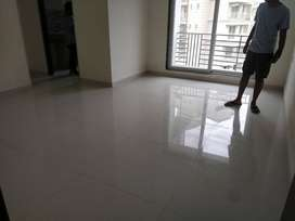 2 BHK Lavish flat for Rent