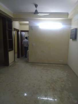 Fully independent 1bhk near by metro