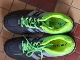 Best quality shoe
