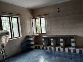 2 Room Set Well Furnished For Rent