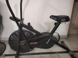 Jogging cycle for sale