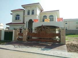 1 kanal House porstion Is Available For Rent In Dha 2 islamabad Islama